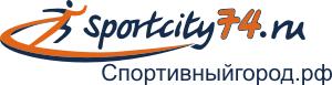 Дождевик купить в Красноярске в интернет магазине